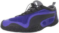 PUMA Men's Mar Mostro Water Shoe Puma. $31.01