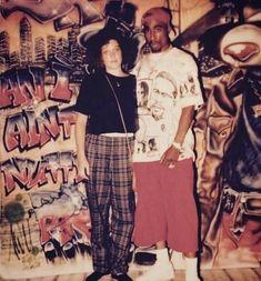 2pac, Hip Hop, Life, Hiphop
