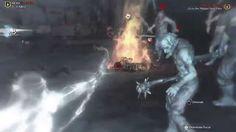Shadow Of Mordor: Warchief Hunt Xbox One