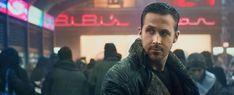 Blade-Runner-2049-Movie-Images-ryan-gosling.jpg