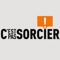 https://www.youtube.com/user/cestpassorcierftv/videos C'est pas sorcier, la chaîne officielle. La science évolue sans cesse, certaines données chiffrées peuvent avoir changé depuis la réalisation de cette émissi...