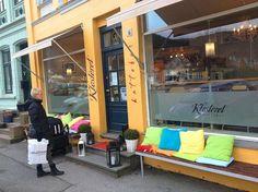Klosteret Kaffebar, Bergen: See 116 unbiased reviews of Klosteret Kaffebar, rated 4.5 of 5 on TripAdvisor and ranked #37 of 356 restaurants in Bergen.