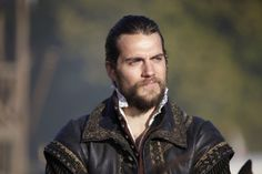The Tudors - Season 4 Episode Still