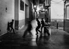 Photo by Tilpy photographer Jose Gálvez Street Photographers, Wonders Of The World, Photographs