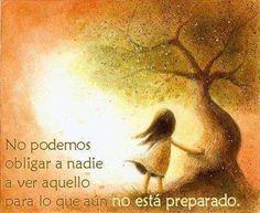EL KARMA, REENCARNACION Y MAGIA | DIOS Y LOS NUMEROS