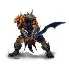 Image result for dragonborn