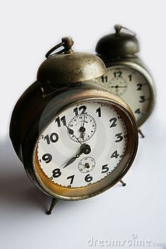 old clocks - Google Search