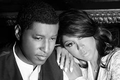 """New VIDEO: TONI BRAXTON & BABYFACE – """"HURT YOU""""- http://getmybuzzup.com/wp-content/uploads/2013/10/968836_10151599257419463_1141104409_n-e1370898484626.jpg- http://getmybuzzup.com/new-video-toni-braxton-babyface-hurt-you/-  TONI BRAXTON & BABYFACE – """"HURT YOU"""" By BRIAN Toni Braxton and Babyface reveal the new visual for their first single, """"Hurt You."""" The video clip was directed by famed direct Ray Kay. The first single, which marks the reunion of the two,"""