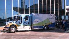 Children's Hospital & Medical Center is expanding its critical care transport fleet. Paramedic Quotes, Child Life Specialist, Critical Care, Childrens Hospital, Medical Center, Hospitals, Pediatrics, Transportation, Fire