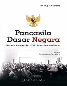 Beli PANCASILA DASAR NEGARA dari Kalam Bookstore kalambuku - Tangerang Selatan hanya di Bukalapak