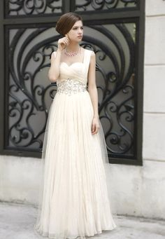 Cheap Vintage Prom Dress | Dresscab | Vintage Prom Dress ...