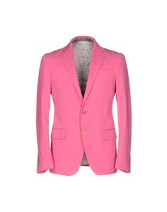 Etro Men Blazer on YOOX. The best online selection of Blazers Etro. YOOX exclusive items of Italian and international designers - Secure payments Blazers For Men, Clothes Horse, Blazer Suit, Beachwear, Mens Fashion, Suits, Coat, Long Sleeve, Sleeves