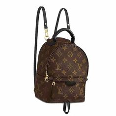 Louis Vuitton Palm Springs Mini Backpack Purchasing and Pricing Details Here Louis Vuitton x x inches - Monogram coate. Louis Vuitton Backpack, Louis Vuitton Handbags, Louis Vuitton Monogram, Lv Mini Backpack, Louis Vuitton Australia, Palm Springs Mini Backpack, Monogram Backpack, Luxury Bags, Luxury Purses