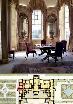 96 best stately homes of uk blenheim palace images on pinterest