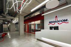 broadcom-office-design-4