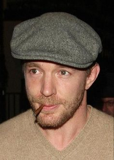 Guy Ritchie - best producer of all time: Snatch, Revolver, Sherlock Holmes, Rock n' Rolla, Lock Stock and two smoken barrels etc
