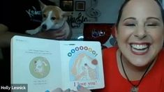 💗Snuggle Puppy Storytime | Sandra Boynton | Grow and Sing Studios Snuggle Puppy, Snuggles, Sandra Boynton, Find Us On Facebook, Love You, My Love, Piano Lessons, Story Time, Photo Booth