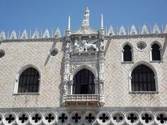 Venice. 22.6.2012