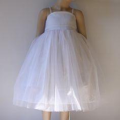 SIDNEY++Beautiful+Shoulder+Strap+Dress+Generous+by+julianadesign,+$99.00