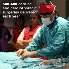 Thank you for your consideration to donate to the Children's Hospital Trust. Your belief in the urgency of our work will make a life-changing difference. Cardiothoracic Surgery, Healing Heart, Hearts, Life