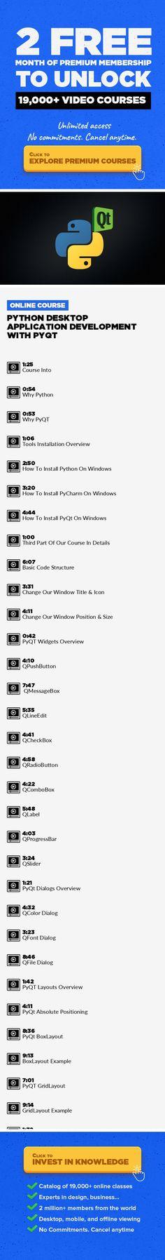 84 รูปภาพที่ยอดเยี่ยมที่สุดในบอร์ด Pyqt ในปี 2017