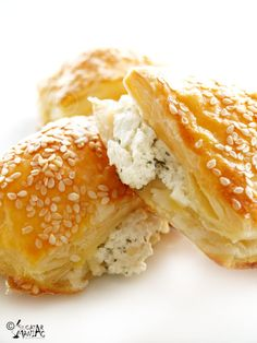 Photobucket Romanian Recipes, Romanian Food, Taste Of Home, World Recipes, No Cook Meals, Pastries, Sandwiches, Healthy Eating, Pie