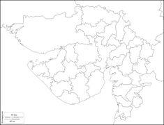 vishal dilipbhai (vishaldilipbhai) on Pinterest