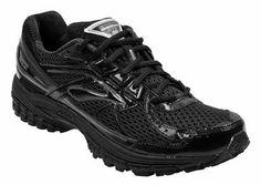 532f82fa08fc 35 Best Veggie-Friendly Shoes   Etc. images