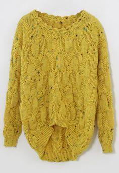 """Como dicen los angloparlantes es el momento de """" Sweater Weather """" así que he hecho una pequeña recopilación con  cinco jerséis perfectos ..."""