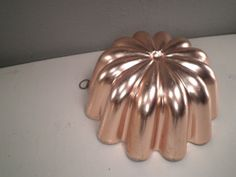 Need To Do My Copper Pots This Way Antique Copper