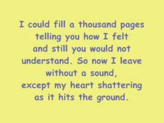 sad quotes about love   sad+love+quotes+(1).jpg