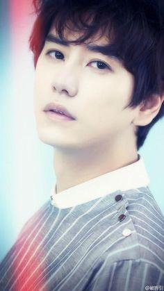 Imagem de kyuhyun and super junior