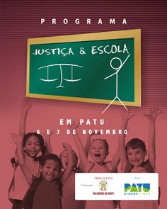 RN POLITICA EM DIA: PATU: EDUCADORES DA REDE MUNICIPAL DE ENSINO PARTI...
