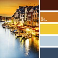 color palettes, colour palett, color pallets, color balanc, color inspir