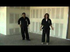 Thundering Hammers - American Kenpo Kenpo Karate, Martial Arts Workout, Black Belt, The Incredibles, American, Shop, Style, Martial, Swag
