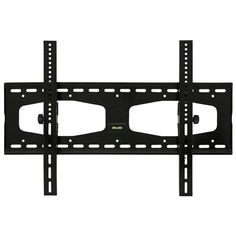 SONY > Ultimate slim tilting bracket (A01CBLK) > 50 inch
