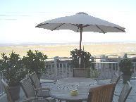 Frankrijk : vakantiewoning - Appartement voor 0€ - (1989142) De eigenlijke link is niet te pinnen : www.dique-jules.be