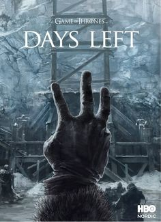 game of thrones countdown facebook