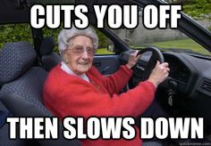 funny old people jokes ~ funny old people funny old people memes funny old people pictures funny old people jokes funny old people videos funny old people quotes funny old people cartoons funny old people memes humor Old People Cartoon, Funny Old People, Old People Quotes, Florida Funny, Florida Humor, Driving Humor, Funny Driving, Driving Quotes, Funny Jokes