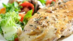 Quick Easy Recipes With Chicken Breast Quick And Easy Chicken Dinner Recipes Allrecipes Com Best Instant Pot Chicken Breasts Recipe How To Make Instant Pot Healthy Chicken Breast Recipes Roasted Chicken Breast, Boneless Chicken Breast, Crispy Chicken, Chicken Breasts, Healthy Chicken, Roast Chicken, Broccoli Chicken, Chicken Feed, Chicken Cutlets