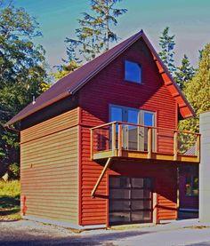 Carriage House Garage Apartment Plans plan 57163ha: garage with studio apartment | carriage house plans