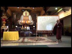 Vipassana Disk_4 Đây là những Video Sinh Hoạt tại Trung Tâm Phat Giáo - Chùa Việt Nam - Houston, Texas, Hoa Kỳ Trong Khóa An Cư Kiết Hạ Năm 2014