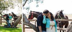 Core-photography, Kitchener, Waterloo, Toronto, Wedding and Portrait photography company. Creative People, Engagements, Portrait Photography, Core, Animals, Image, Animales, Animaux, Engagement