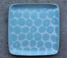 Photografs of my ceramic pieces. I ship them gladly:) Copywrite Sarita Koivukoski. Thank you for looking.