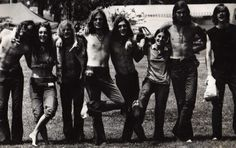 70s hippie fashion - Google zoeken