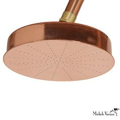 Copper Outdoor Shower Outside Showers, Outdoor Showers, Outdoor Areas, Outdoor Rooms, Outdoor Living, Outdoor Bathrooms, Sloped Garden, Decks And Porches, Backyard Projects