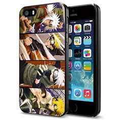 Naruto collection #4, Cool iPhone 5 5s Smartphone Case Cover Collector iphone Black 9nayCover http://www.amazon.com/dp/B00VPFGX7I/ref=cm_sw_r_pi_dp_70jsvb1JHQDR4