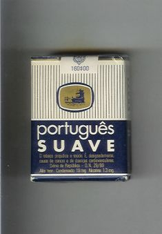 Português Suave - Portugal