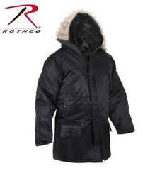 Military-grade • Works in freezing temperatures • Extra-large, so it fits over other items • Cheap • Vegan