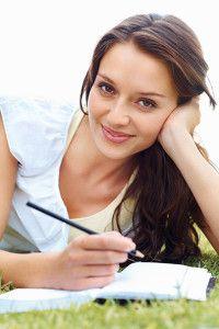 Manter a saúde do cérebro com 5 etapas simples